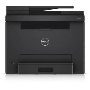 Dell Wireless E525W