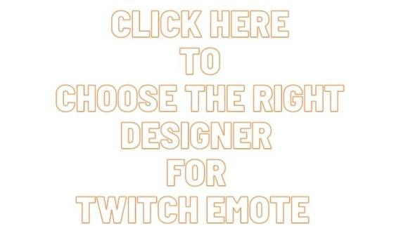 Choosing the right designer