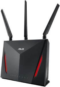 ASUS AC2900
