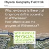 Withernsea Fieldwork Booklet