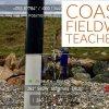 Coastal Fieldwork Teacher CPD