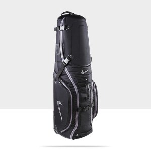 golf bags reviews