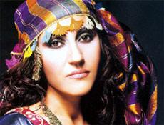 Eurovision'a Kürtçe şarkı teklifi