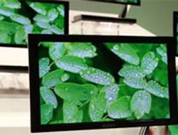 LCD'yi bırak OLED'e bak