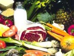 Gıda zehirlenmelerine dikkat!