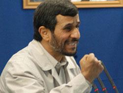 İran emsalsiz bir silah buldu