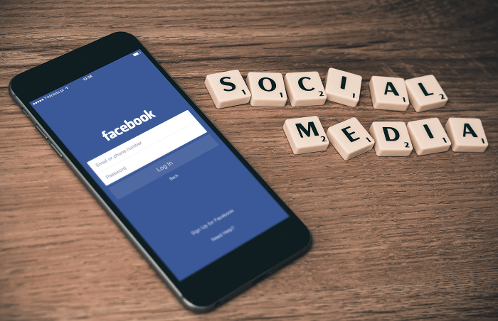 Why Facebook is Most Powerful Social Media Network for Business