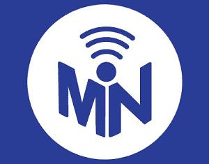 Myanmar Net ISP Yangon Myanmar Wifi FTTB FIBER Frontiir