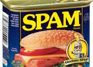 spam isp warning myanmar telecom blacklisted yangon ooredoo telenor mpt myanmarnet