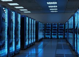 datacenter collocation virtualization ntt myint true idc kbz gateway gtmh telecom gmbx burst vmware