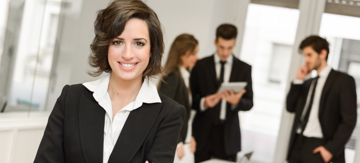 Website design professionals Internet Market Consulting.