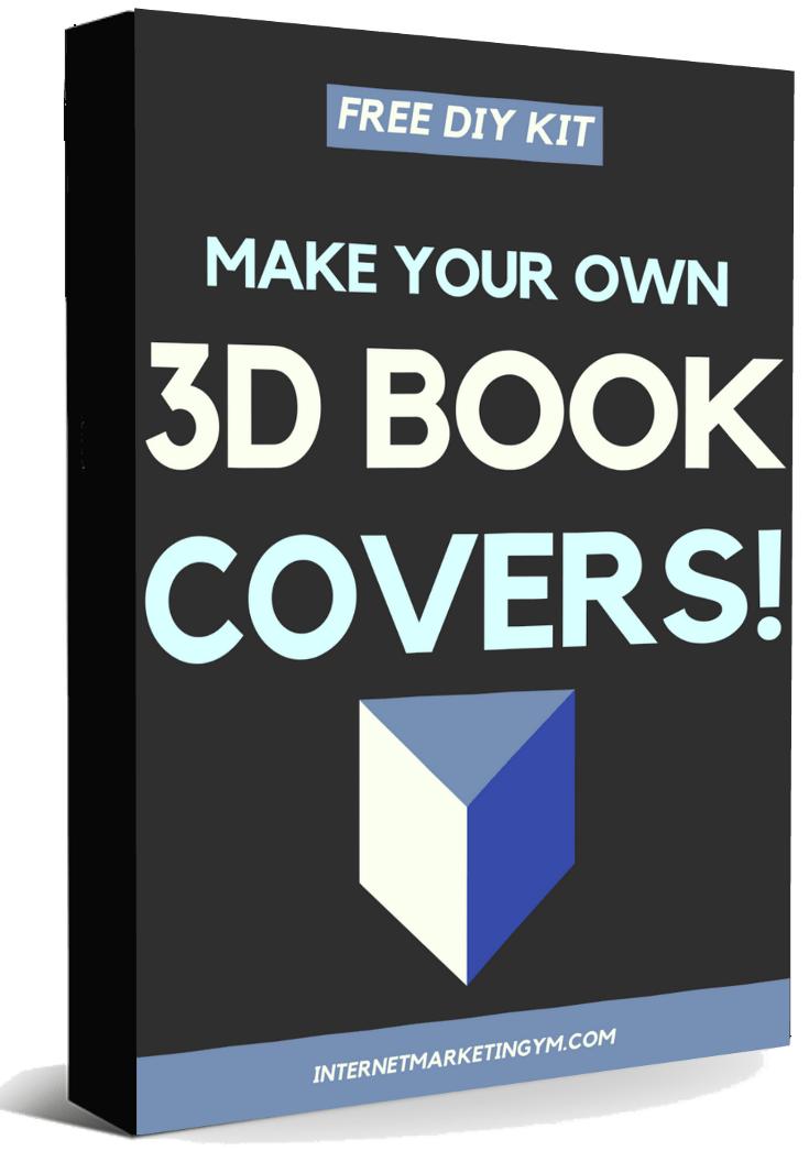 the ultimate free 3d