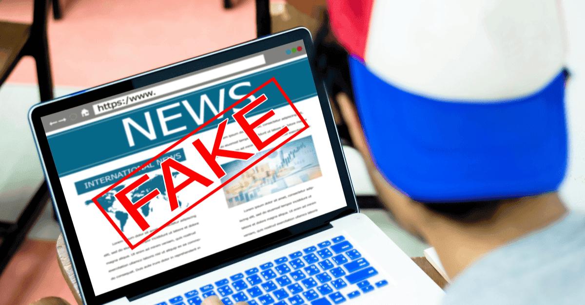 NHS takes action against coronavirus fake news online   Internet Matters