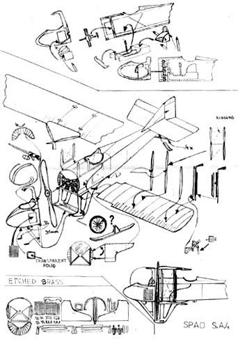 2006 Prius Engine Diagram 2008 RAV4 Engine Diagram Wiring