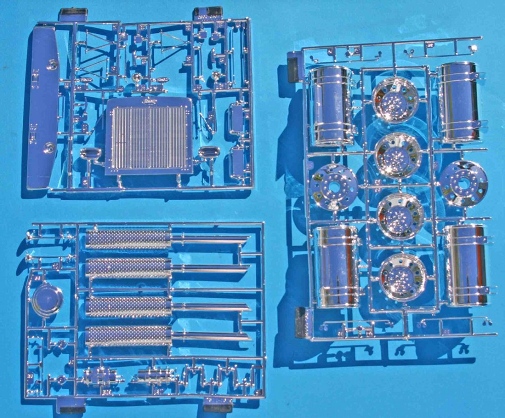 medium resolution of revell peterbilt chrome parts 1 jpg