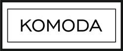 Komoda.lt
