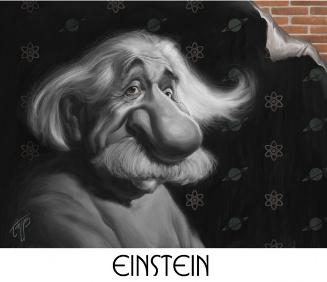 https://i0.wp.com/www.internetphotos.net/wp-content/uploads/2008/04/albert-einstein-caricature.jpg