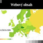 webovy-obsah
