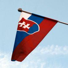 slovenskovlajka3