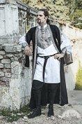 pansky stredoveky oblek