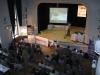 futuretec-2009-konference-007