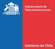 logo-SUBTEL