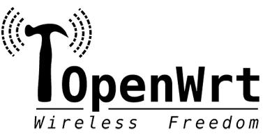 OpenWRT and Open Wireless: Bringing IPv6 and DNSSEC to End
