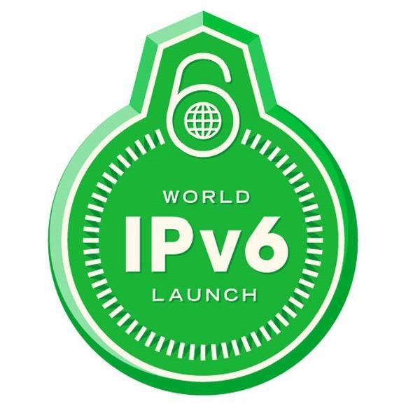 World IPv6 Launch Began Two Years Ago – Happy Launchiversary!