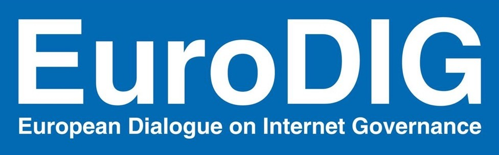 Internet Society At EuroDIG 2015 in Sofia, Bulgaria, this week: network neutrality, cybersecurity, improving access and more...