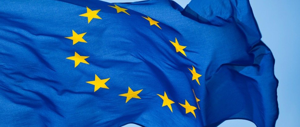 The European Commission's position on the future of Internet governance