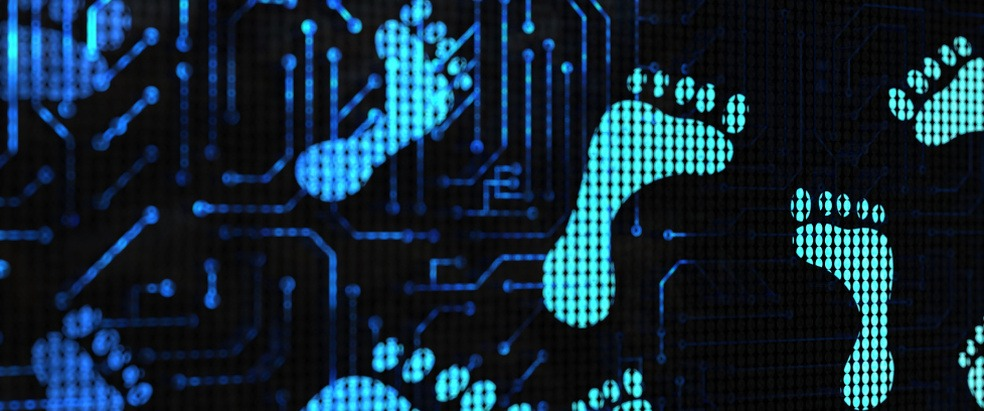 Data Privacy Day: Understanding Your Digital Footprints Thumbnail