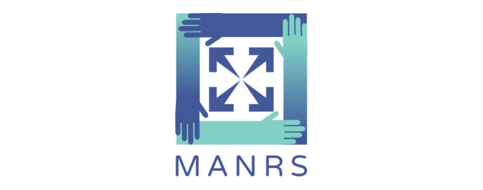 Routing Security Pros – MANRS Needs Your Help! Thumbnail