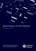 briefhistory.cover thumbnail