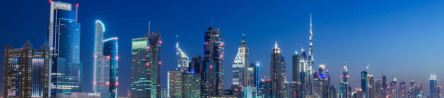 RIPE 75 starts in Dubai next week Thumbnail