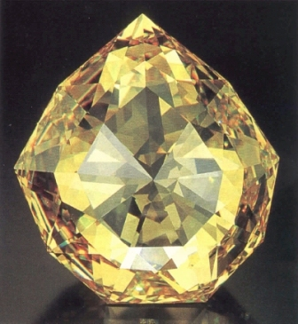 https://i0.wp.com/www.internetstones.com/image-files/florentine-diamond-cubic-zirconium-replica-by-scott-sucher.jpg