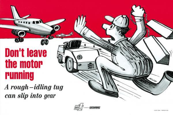 2001_Dont_Leave_Motor_Running.jpg