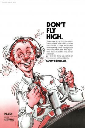 Dont_Fly_High.jpg