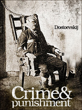 crime_book.jpg