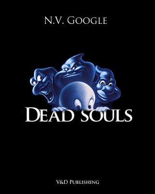deadsouls.jpg