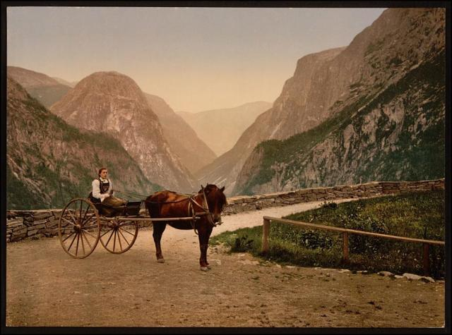 old-norway-14.jpg