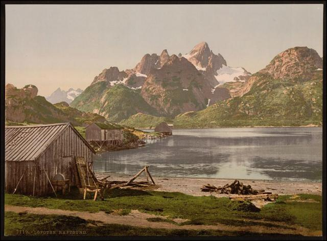 old-norway-16.jpg