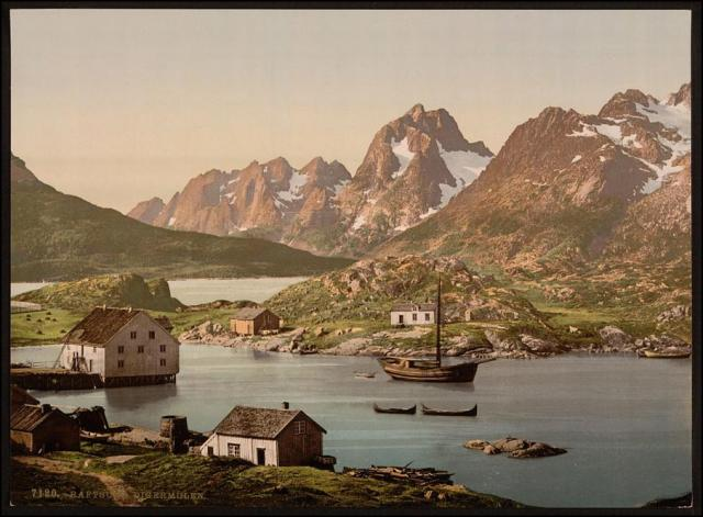 old-norway-17.jpg