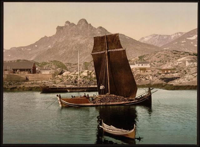 old-norway-20.jpg