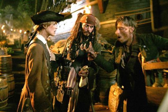 piratesofthecaribbean2_48.jpg