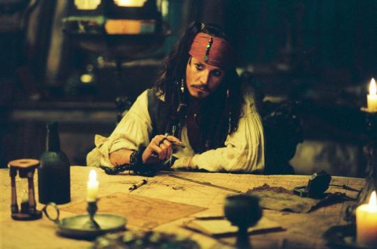piratesofthecaribbean2_67.jpg