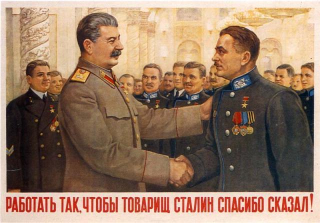 poster05.jpg