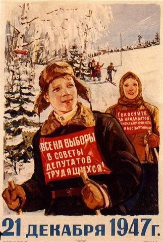 poster11.jpg