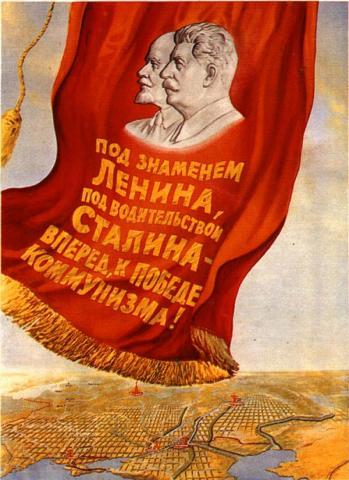poster19.jpg