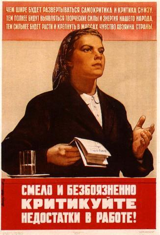 poster24.jpg