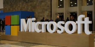 Microsoft to Ship Digital Image Suite